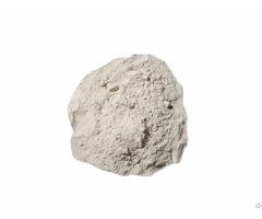 Crushed Rock Phosphate
