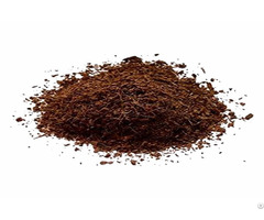 Coco Peat Coir Pith