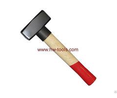 Stoning Hammer