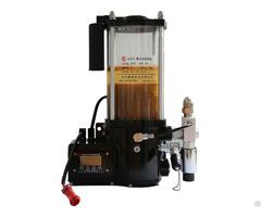 Alp81 Alp101series Lubrication Grease Pump