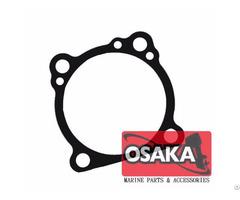 Osaka Marine Harley Davidson Cylinder Base Gasket 16774 86