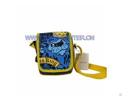Brand New Lion King Shoulder Bag