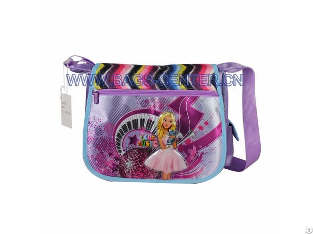 Fashion Kids Crossbody And Messenger Bags