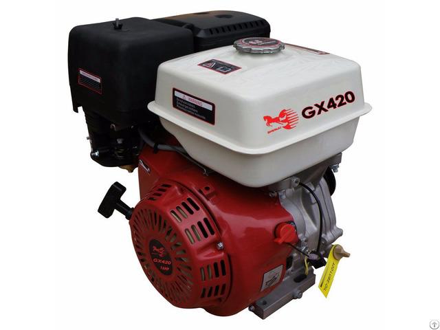 Gx420 16hpgasoline Engine
