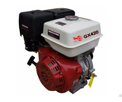 Gx420 16hpgasoline Engine