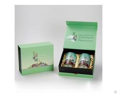 Jinxuan Apline Oolong Tea - Golden Daylily