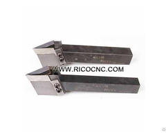 Carbide Wood Lathe Cutters Woodturning Tool Cnc Cutting Knife