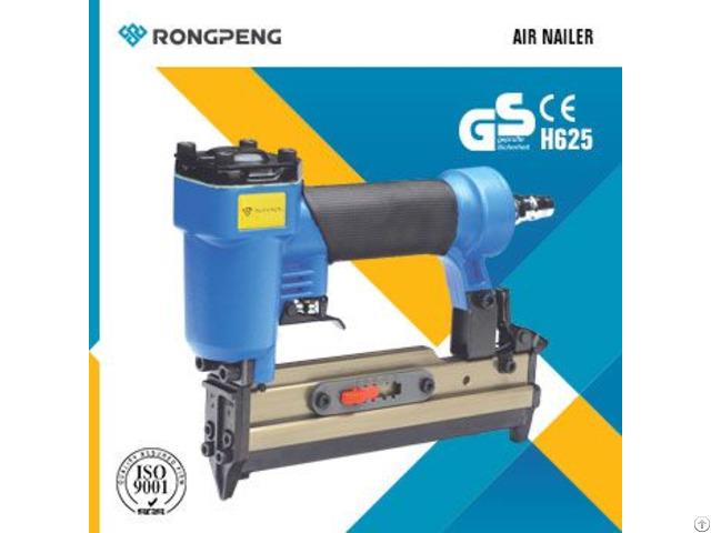 Rongpeng Pin Nailer Rp9065 H625