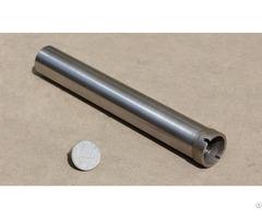 Diamond Core Drill Bits For Hard Rock