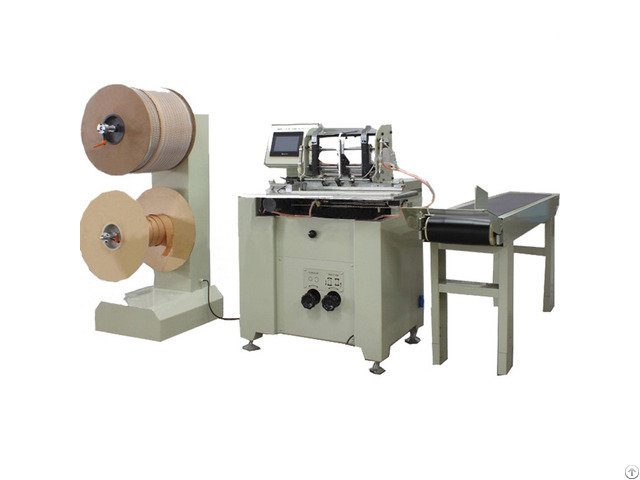 Calendar Wire O Bind Machine Made In China