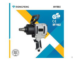 "Rongpng 3 4"" Professional Air Impact Wrench"