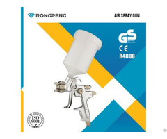 Rongpeng Mediun Pressure Air Spray Gun R4000
