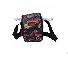 Fabulous Children Shoulder Bags