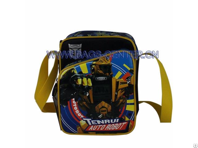 Popular Transformers Shoulder Bags