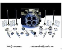 Sell Chinese Brand Diesel Engine Set Or Parts Sdec Yuchai Kama Jdec China