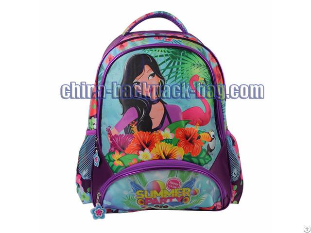 Teens Backpacks And School Bags