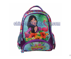 Teens Backpacks And School Bags