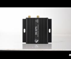 Startrack Vt900 Gps Tracker