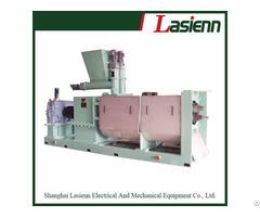 Twin Screw Oil Press Machine 100ton Day Expeller