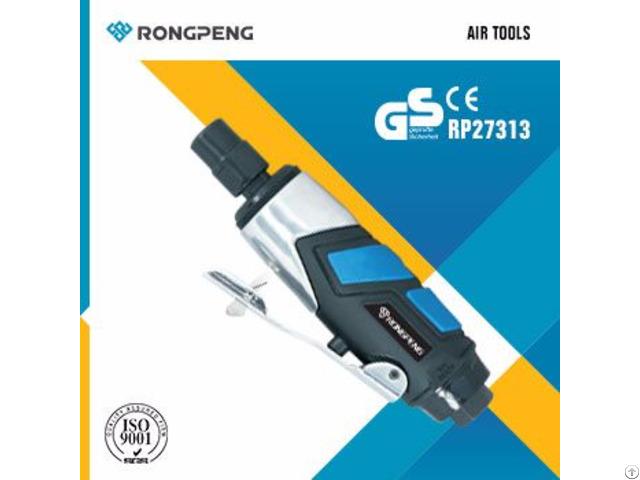 Rongpeng Air Die Grinder Tools Rp27313