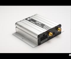 Startack Goble Gps Tracker Vt600 3g