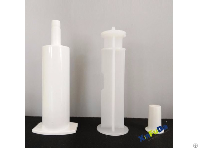 20ml Oral Paste Syringe For Pet