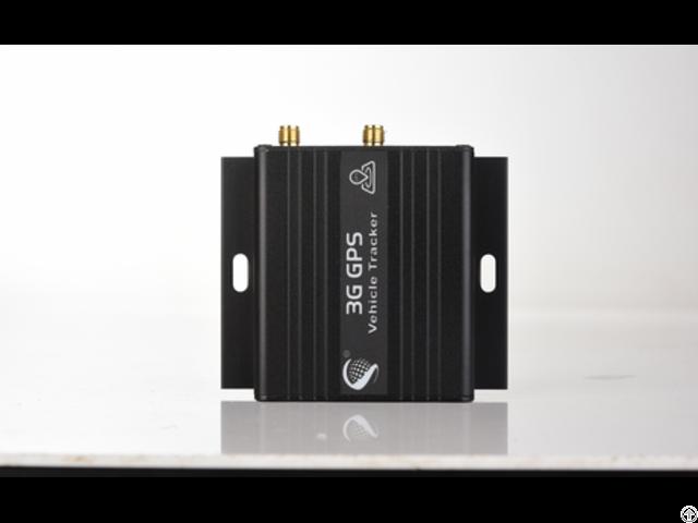 Vt900 Long Distance 3g Mini Car Gps Tracker