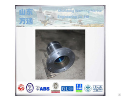 Stern Shaft Hydraulic Removable Joint Couplings