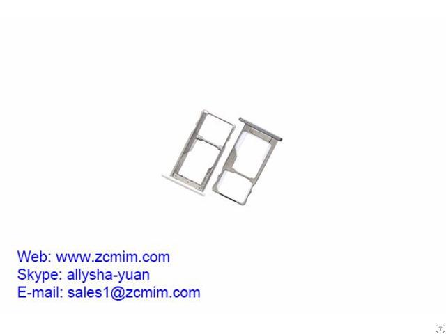 Oem Mobile Phone Keypads Sus17 4ph 8000m2mim Factory