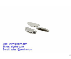 Oem Industrial Parts Mim Powder Metallurgy Products