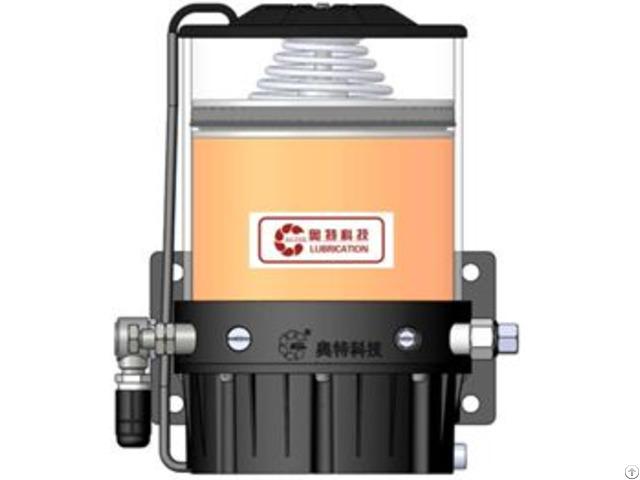 Lubrication Gear Pump For Sale