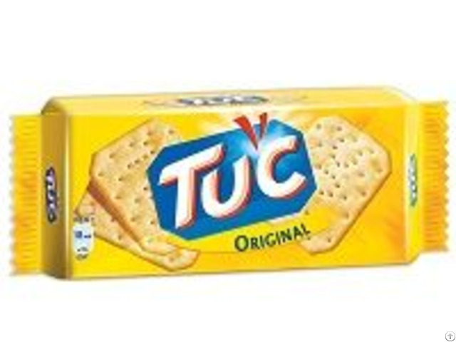 Lu Tuc Biscuits