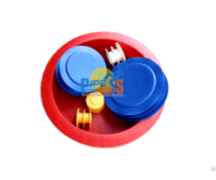Plastic Pipe Plugs