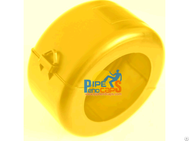 Pe Safety Spray Shields