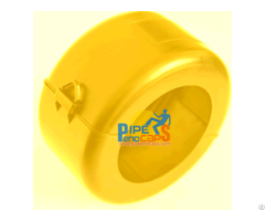 Pe Safety Spray Shields
