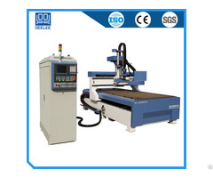 Woodworking Machine For Furniture Dl 1325 Atc""