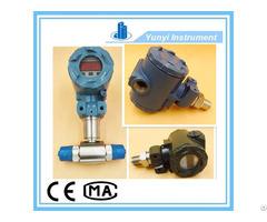 Gauge Type 2088 Pressure Transmitter