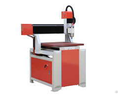 "Engraving Machine For Moulds ""dl 6050"""