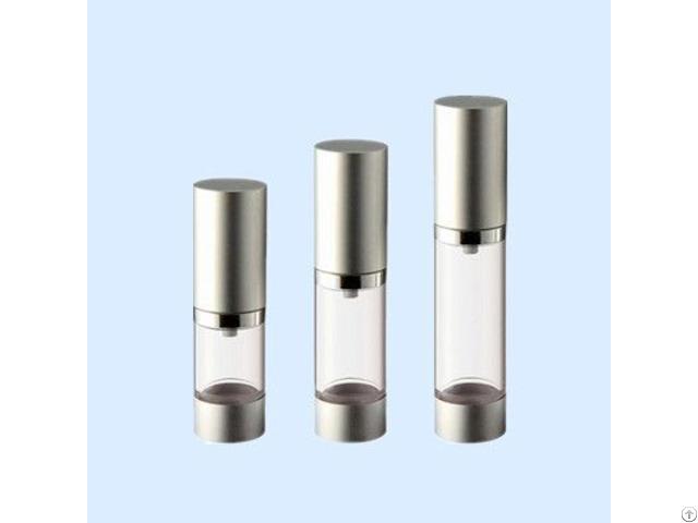 Airless Dispenser Bottles