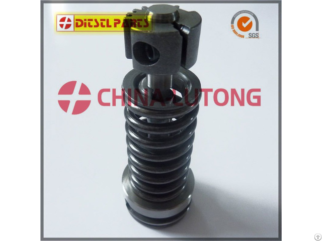 Barrel Assembly Element 1w6541 8 5m For Cat Earthmoving Compactor 815b Engine 3204 3304 330