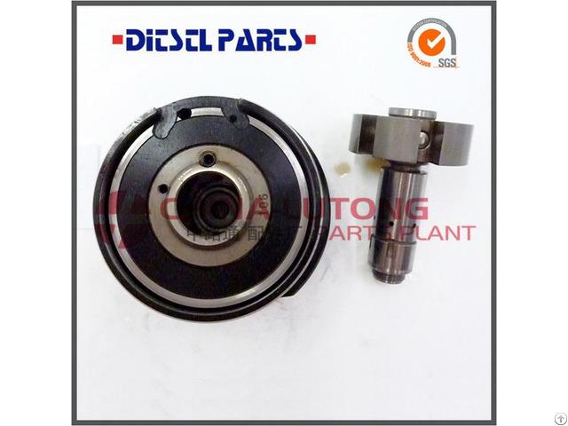 Head And Rotor Cabezales Corpo Distribuidor 7189 187l Dp200 For Perkins
