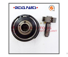 Head And Rotor Cabezales Corpo Distribuidor 7189 187l Dp200 For Perkins