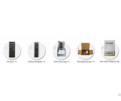 Speaker 8 Ohm 3w 10mm Round