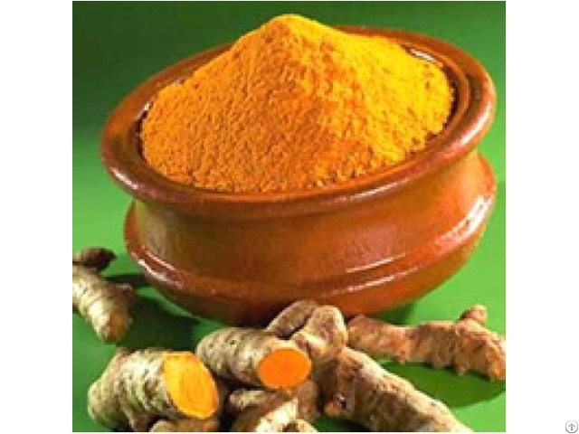 Image result for starch turmeric