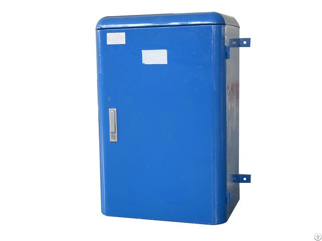 Cf Low Voltage Cable Distribution Box