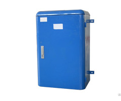 Cf Low Voltage Cable Distribution Box