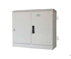 Fdf Low Voltage Cable Distribution Box Non Metallic