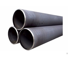 Alloy 625 Lined Pipe