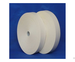 Self Adhesive Coated Nylon
