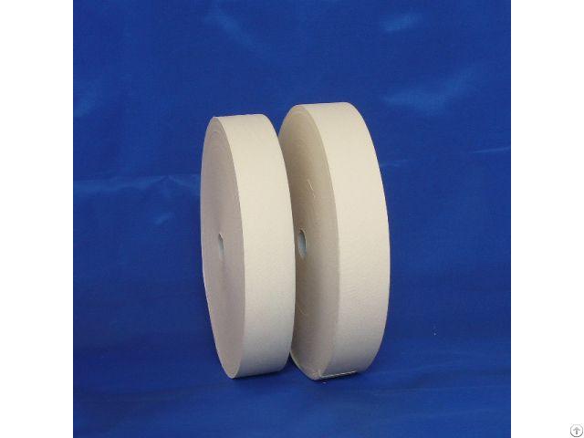 Cotton Label Tape